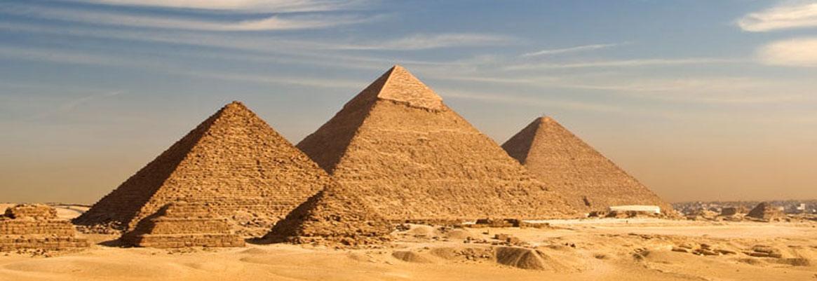 Classic Tour Egypt
