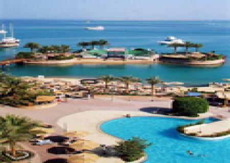 Egypt Tours and Hurghada